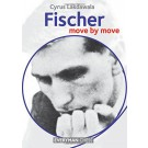 Fischer - Move by Move