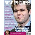 New In Chess Magazine - Issue 2018/2