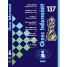 Chess Informant - Issue 137