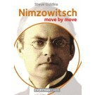 Nimzowitsch - Move by Move