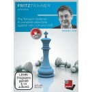 The Tarrasch Defence - A complete repertoire against 1.d4, 1.c4 and 1.Nf3 - Erwin l'Ami