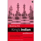 CLEARANCE - Beating the King's Indian and Benoni