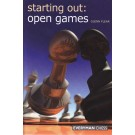 Starting Out - Open Games