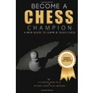 Become a Chess Champion