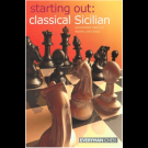 EBOOK - Starting Out - Classical Sicilian
