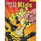 Chess Life For Kids Magazine - October 2017 Issue