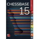 *DOWNLOAD* - CHESSBASE 15 - Download Edition
