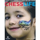 Chess Life Magazine - August 2017 Issue