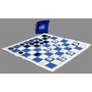Chess2Go Travel Chess Set