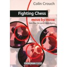 EBOOK - Fighting Chess - Move by Move