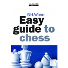 CLEARANCE - Easy Guide to Chess