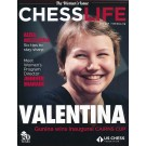 Chess Life Magazine - May 2019 Issue