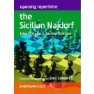 Opening Repertoire - The Sicilian Najdorf