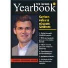 NIC Yearbook 130 - HARDCOVER EDITION