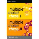 Multiple Choice Chess - Volume 1 & 2