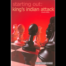 Starting Out - King's Indian Attack