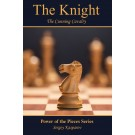 PRE-ORDER - The Knight - The Cunning Cavalry