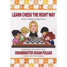 SHOPWORN - Learn Chess the Right Way - Book 5
