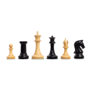 """The Imperial Collector Series Luxury Chess Pieces - 6.0"""" King"""