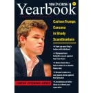 NIC Yearbook 121 - HARDCOVER EDITION