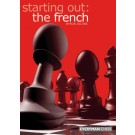 EBOOK - Starting Out - The French