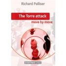 EBOOK - The Torre Attack - Move by Move