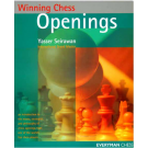 Winning Chess Openings