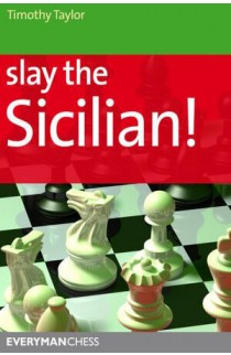 EBOOK - Slay the Sicilian!