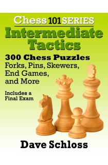 Intermediate Tactics