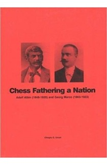 Chess Fathering a Nation