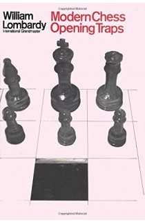 Modern Chess Opening Traps