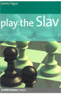 EBOOK - Play the Slav