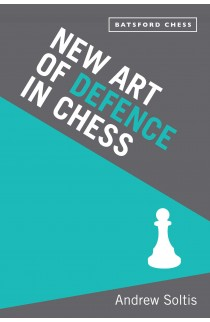 New Art of Defense in Chess