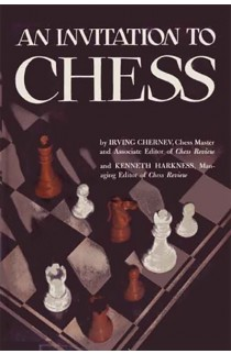 An Invitation to Chess