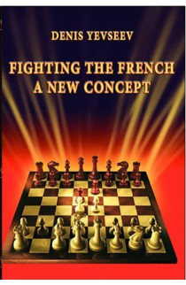Fighting the French