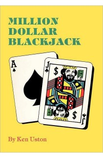 Million Dollar Blackjack