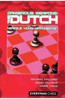 EBOOK - Dangerous Weapons - The Dutch