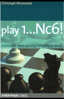 EBOOK - Play 1... Nc6
