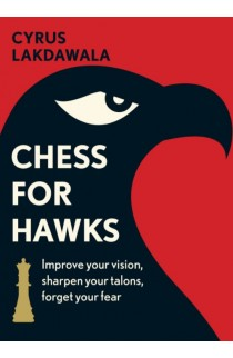 CLEARANCE - Chess for Hawks
