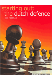 EBOOK - Starting Out - Dutch Defence