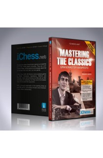 Mastering the Classics - EMPIRE CHESS