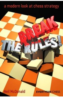 EBOOK - Break the Rules!