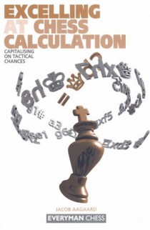 EBOOK - Excelling at Chess Calculation