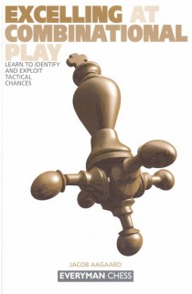 EBOOK - Excelling at Combinational Play