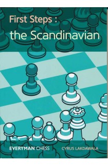 First Steps - The Scandinavian