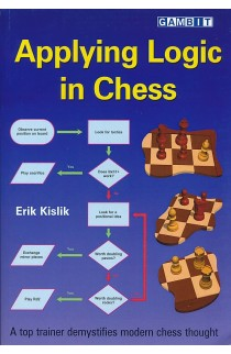 Applying Logic in Chess