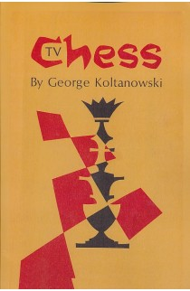TV Chess