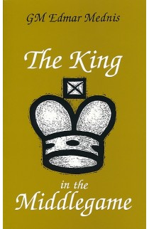 CLEARANCE - The King in the Middlegame