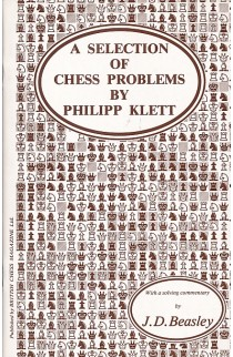 CLEARANCE - A Selection of Chess Problems