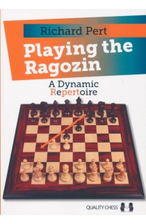 Play the Ragozin